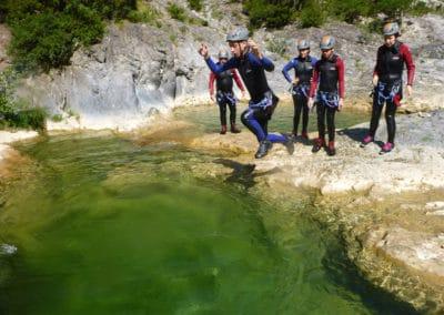Pures sensations garanties dans les Pyrénées-Orientales