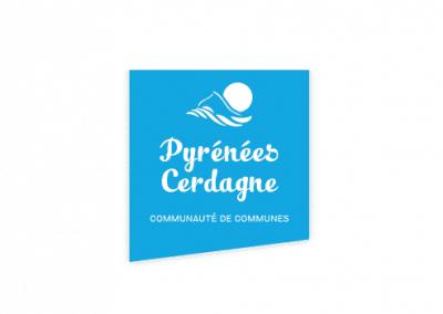 Notre partenaire Pyrénées Cerdagne