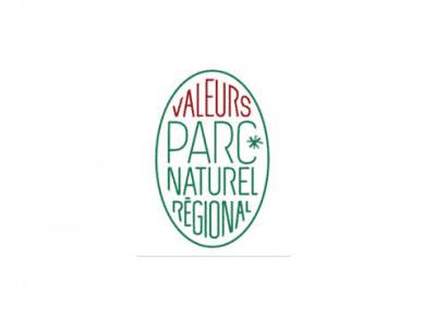 Parc naturel régional Valeur du parc