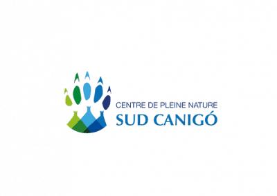 Notre partenaire le Centre Sud Canigo