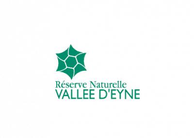 Notre partenaire la Vallée D'Eyne