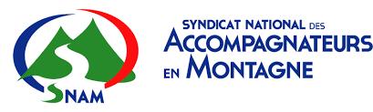Accompagnateurs en Montagne avec Canyoning Côté Sud Canyoning Pyrénées-Orientales